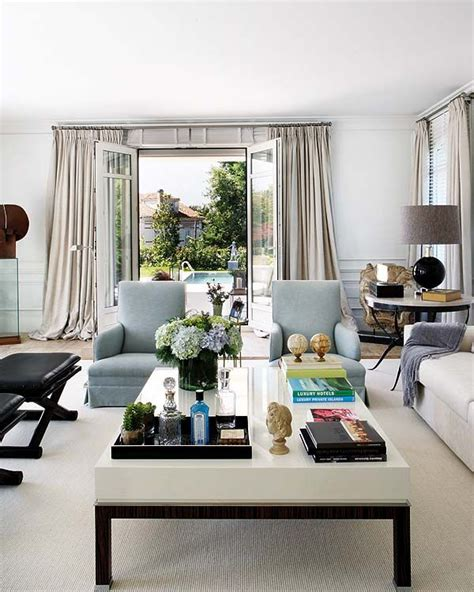 living room coffee table decorating ideas glamorous coffee table decor ideas for your living room