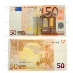 <b>50</b> <b>Euro</b> <b>50</b> <b>Euro</b>