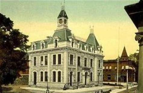 centre d histoire de sherbrooke voyage 224 travers le qu 233 bec