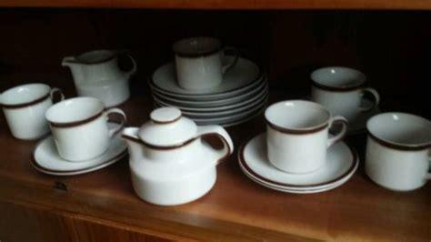 getöpfertes geschirr kaufen ebay kleinanzeigen geschirr antikes asiatisches teeservice chinesisch japanisch geschirr in