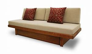 Day Sofa Bed; Smileydot us