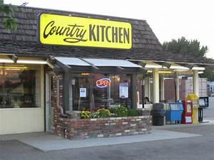 Kountry Kitchen Restaurant Wow Blog