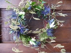 dogwood flowers blue geranium florist totnes flowers wedding