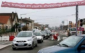 Rue De La Faiencerie Bordeaux : la rue de bordeaux mise sur la com charente ~ Nature-et-papiers.com Idées de Décoration