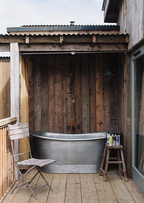 outdoor bathrooms outdoor bathrooms that emanate relaxation