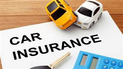 sc  party motor insurance ruling heres