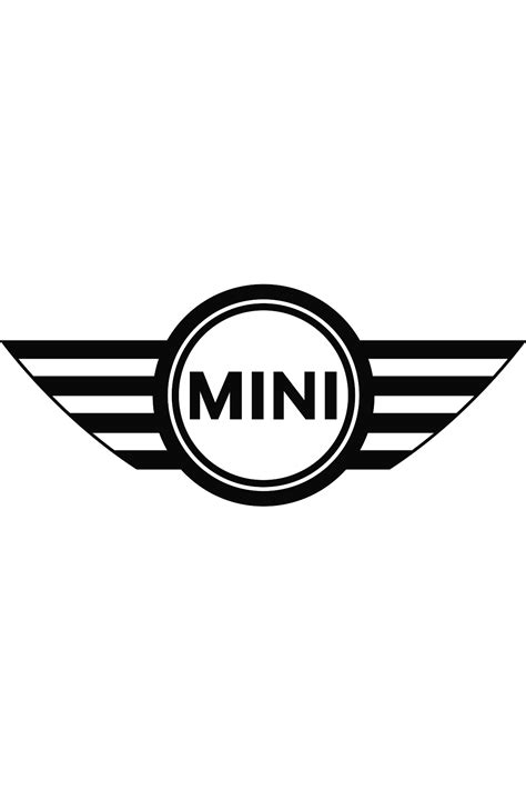 Mini Cooper In San Francisco  Drive Local  Shift. Shark Pool Murals. Flu Signs. Aerobic Banners. Grocery Product Banners. Herboo Logo. Sport Renault Stickers. Quetzal Murals. Sample School Banners