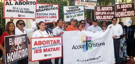 mentiras  falacias de agustin laje sobre el aborto