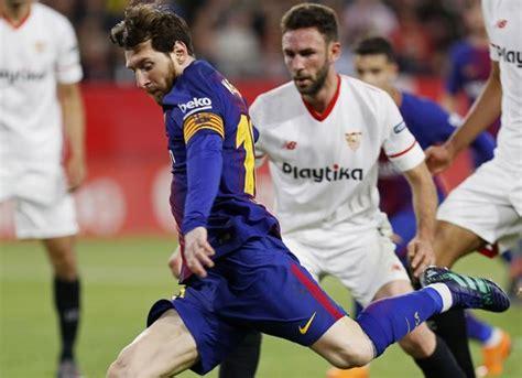 TV3 anuncia que no retransmitirá la final de la Copa del Rey