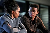 Trevor Jackson Biography, Filmography and Facts. Full List ...