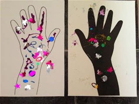 diwali activities for preschoolers diwali my pre schoolplay 468