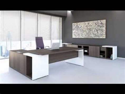 Modern Office Sofas by Modern Executive Office Furniture