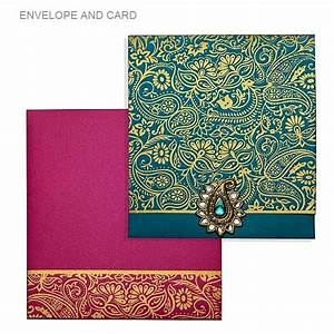 25 best ideas about indian wedding cards on pinterest for Wedding invitation printing in mumbai