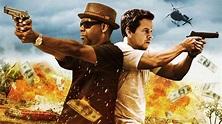 2 Guns   Movie fanart   fanart.tv