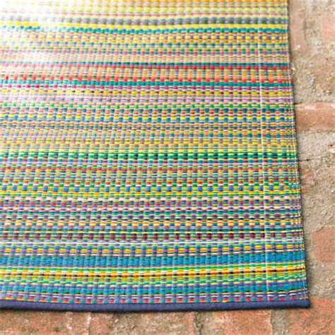 recycled plastic rugs recycled design swan