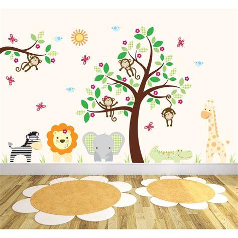 Deluxe Safari Nursery Wall Art Stickers. Modern Kitchens Design. Farmhouse Kitchen Design. Bespoke Kitchen Design London. Kitchen Designs Home Depot. Ikea Kitchen Design Planner. Modern Kitchen Design Ideas. Kitchen Design Nottingham. Tiny Kitchen Design Pictures