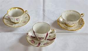 Porzellan Tirschenreuth Bavaria : antiquit ten krohn glas keramik und porzellan ~ Michelbontemps.com Haus und Dekorationen