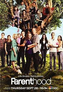 Buy Parenthood Seasons 1-6 DVD Box Set,Cheap Parenthood ...