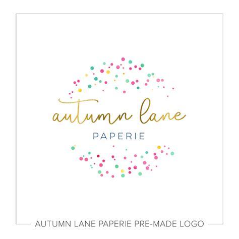 find affordable logos  craft businesses