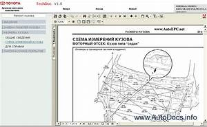 Toyota Corolla  Toyota Auris Rus Parts Catalog Order  U0026 Download