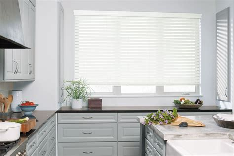 Custom Blinds And Shutters by Affordable Custom Wood And Faux Wood Blinds Birmingham