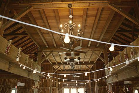 barn wedding  connecticut rustic wedding chic