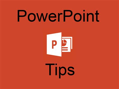 Powerpoint Template Research