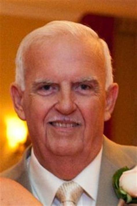 obituary   peter cates  tribune