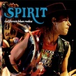 Exposé Online » Artists » Spirit
