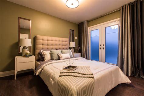 interior design for small room bedroom luxury design for small bedroom interior space 16517 20623