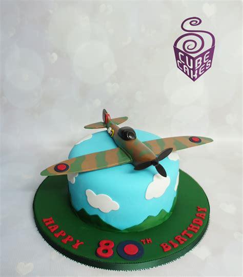 cube cakes nottingham cakes   celebrations