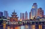 China's Blockchain Invasion - Nasdaq.com