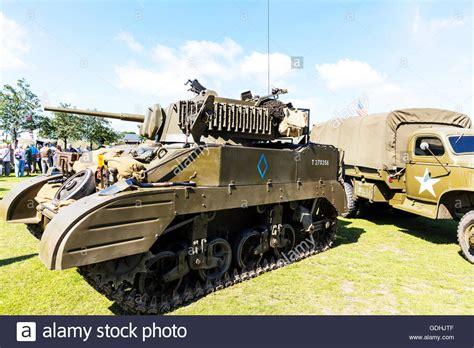 Ww2 Tank Us Usa Army Vehicle Machine 1940's Weekend At