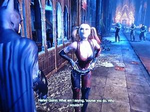 Funny Joker Quotes Arkham Knight. QuotesGram