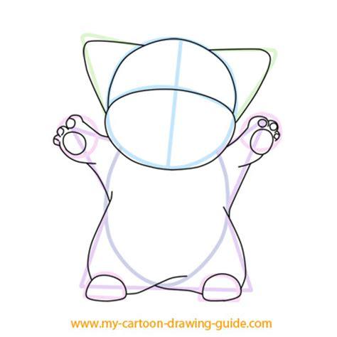 draw  cat viralnova