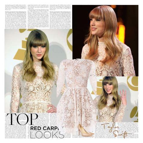 Taylor Swift~Grammy Nominations Concert Live 2012 | Taylor ...