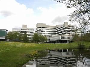 Max Planck Institut Saarbrücken : max planck institute for intelligent systems wikipedia ~ Markanthonyermac.com Haus und Dekorationen