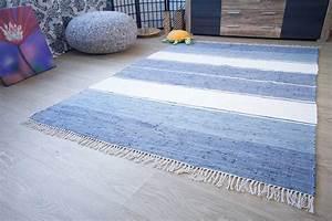 Bettwäsche Blau Beige : kinderteppich blau beige haus deko ideen ~ Markanthonyermac.com Haus und Dekorationen