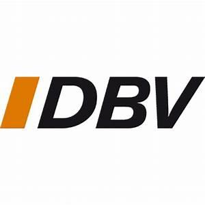 Dbv Autoversicherung Berechnen : dbv autoversicherung test der gro e testbericht 2018 ~ Themetempest.com Abrechnung