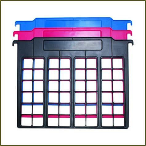 metal lateral file cabinet dividers file cabi dividers plastic home design ideas file cabinet