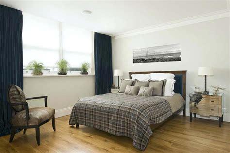 chambre homme design déco chambre à coucher au design créatif élégant et