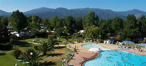 camping pyrenees orientales avec parc aquatique camping With camping charente maritime avec piscine 6 camping avec parc aquatique camping herault languedoc
