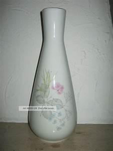 Rosenthal Vasen Alt : rosenthal vase bettina pariser fr hling 1953 zweigwerk ~ Michelbontemps.com Haus und Dekorationen