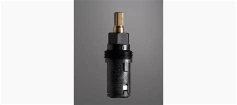 Kitchen Faucet Cartridge by Standard Plumbing Supply Product Kohler K Gp1092204