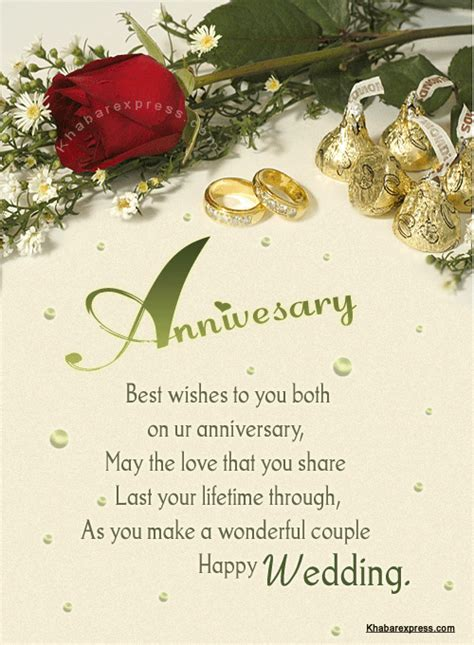 anniversary happy wedding pictures   images  facebook tumblr pinterest