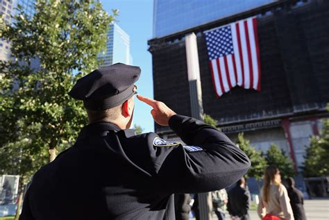 america victims    remembered  blade