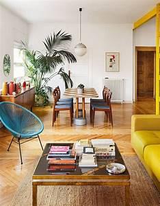 Fauteuil Acapulco Casa : best 1014 salon living room images on pinterest ~ Teatrodelosmanantiales.com Idées de Décoration