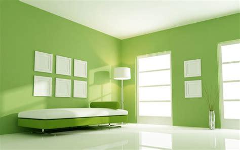 Pitture Particolari Per Interni Moderni.Pitture Moderne Per Pareti Excellent Beautiful Pittura Per Pareti