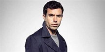 Tom Cullen Wiki Bio. Is he gay? Dating Tatiana Maslany ...