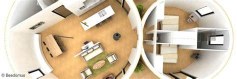 j ai une maison toute ronde j ai une maison toute ronde 28 images am 233 nagement d une maison ronde contemporain nantes